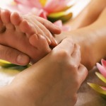 foot-massage-dublin-150x150