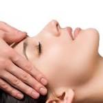 migraine-massage-dublin-150x150