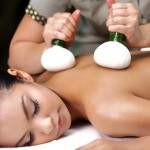 thai-herbal-massage-dublin-150x150