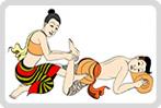 traditional_thai_massage